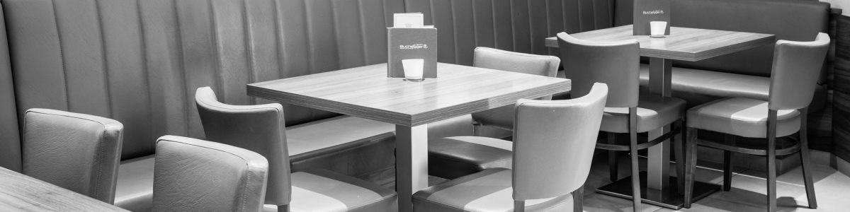2009 – Neugestaltung des Kaffeehauses in Andorf