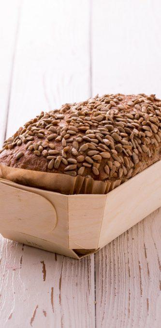 Bio-Natur-Sonne Brot